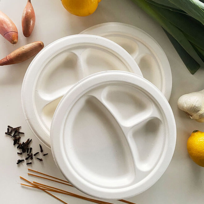 products-plate