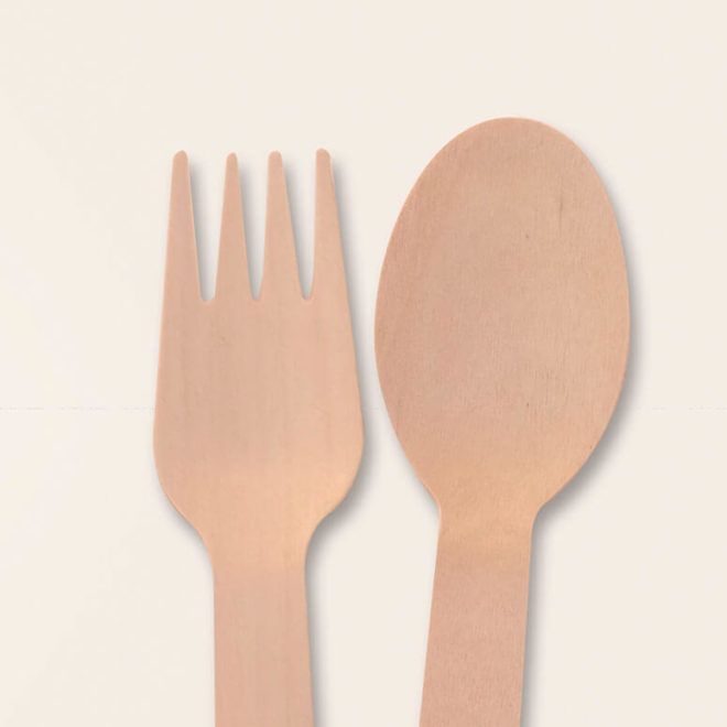 products-spoonfork